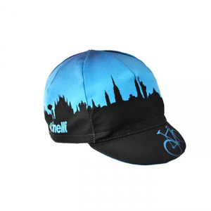 RIDER COLLECTION CAP - CRITERIUM
